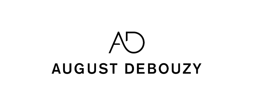 Winner of the August Debouzy Start You Up contest