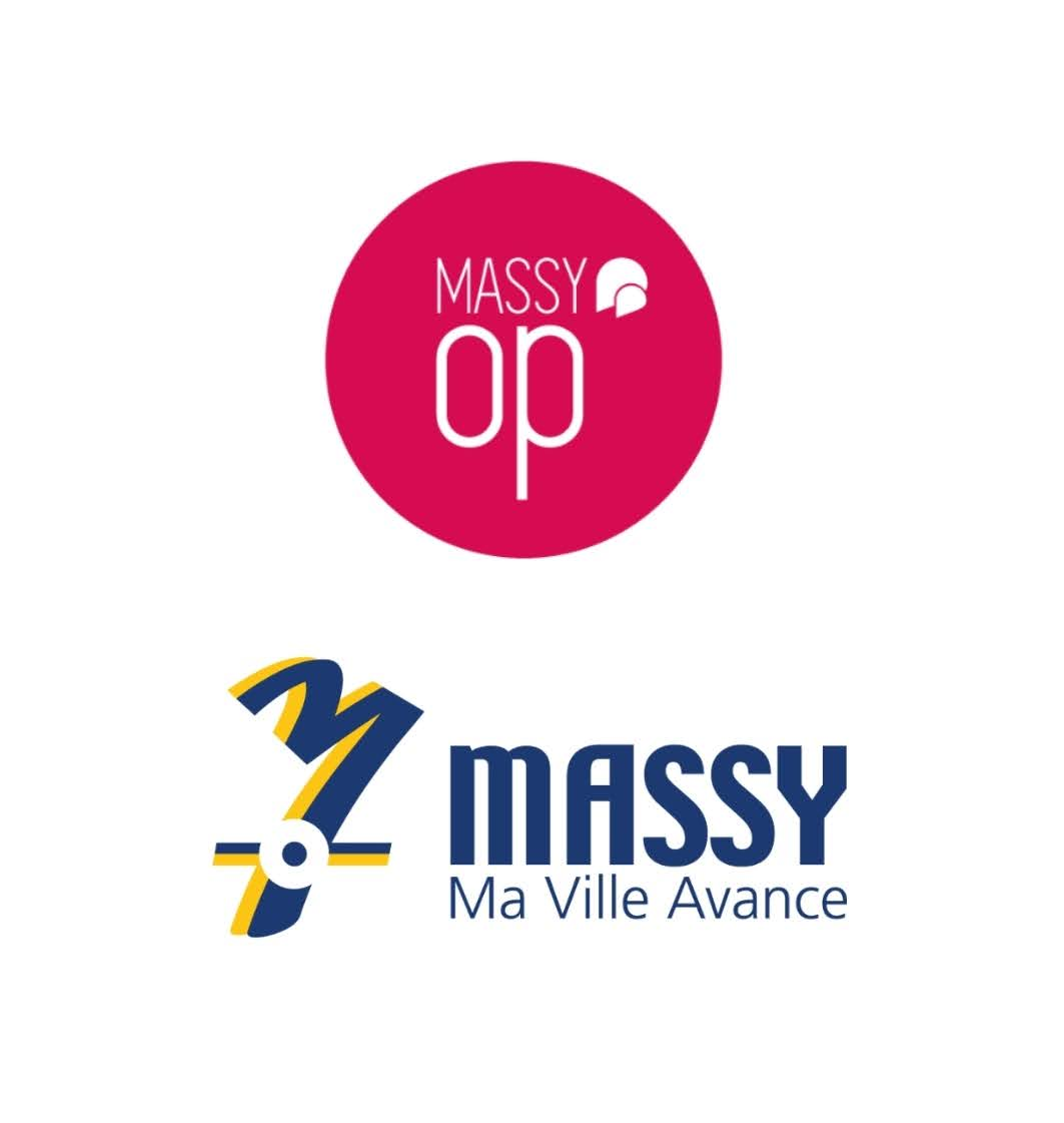 Massy - Grand Paris Express